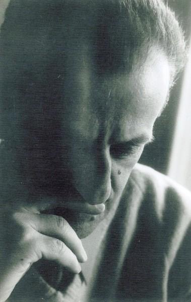 Victor Felea - 05