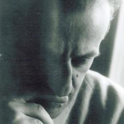 """Victor Felea, """"Sînt încă"""" și alte poeme / text de Cristina Felea"""